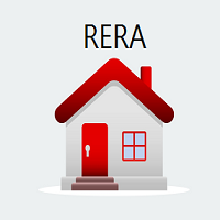 How important are the RERA Compliance Services for property buying?