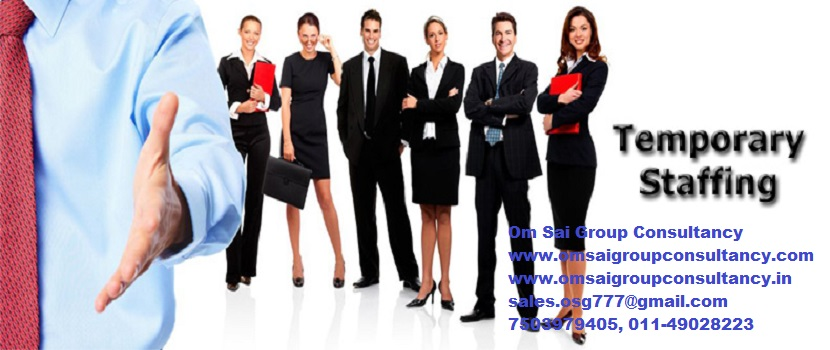 Requirement of Assistant Production Manager for Faridabad.
