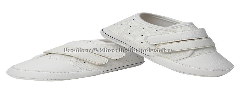 Baby Girls Shoes Exporters – Understands Every Need of Baby Girl Shoes