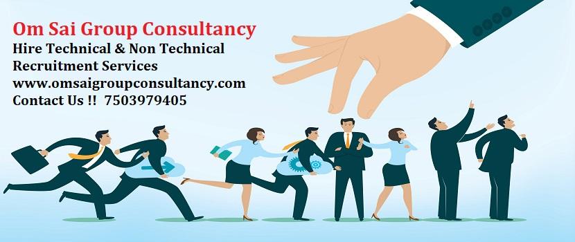 Best HR consultancy Services