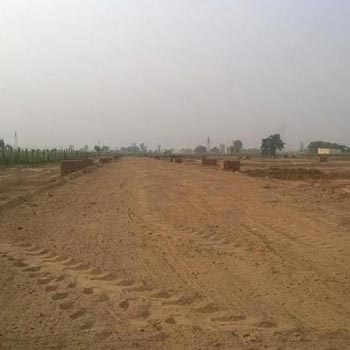 Selecting a Suitable Industrial Land Using Important Aspects