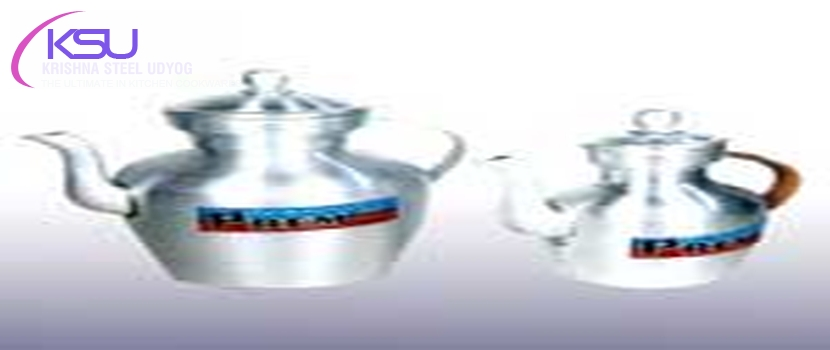 Aluminum Bhutani Kettle Manufacturers – Why it is So Popular