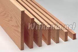 Varieties of Wooden Lumber supplied by all leading Supplier Arizona
