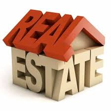 How to find a Good Property Dealer in Kidwai Nagar Kanpur?