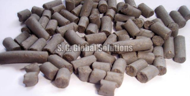 Everything You Need to Know About Cylindrical or Carbon Pellets
