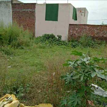 The wide availability of Residential plots for sale in Harilok Haridwar
