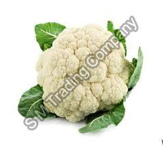 Top Nutrition Facts Which You Should Know About Cauliflower