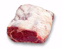 Guidelines To Buying Bulk Frozen Beef Meat From Exporters