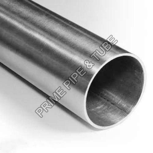 Top Benefits That You Receive From Stainless Steel Tubes