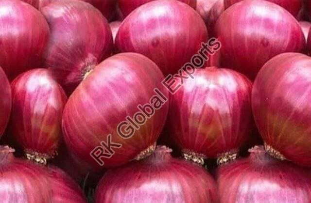 Fresh Red Onion – Why it's known for the superior health benefit ingredient of food?