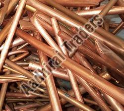 Amazing Environmental Benefits That You Receive From Copper Recycling