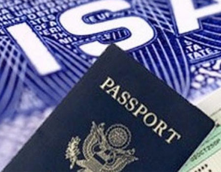 Visa/ Passport Consultant in Bangalore