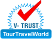Trusted Member at TourTravelWorld.Com